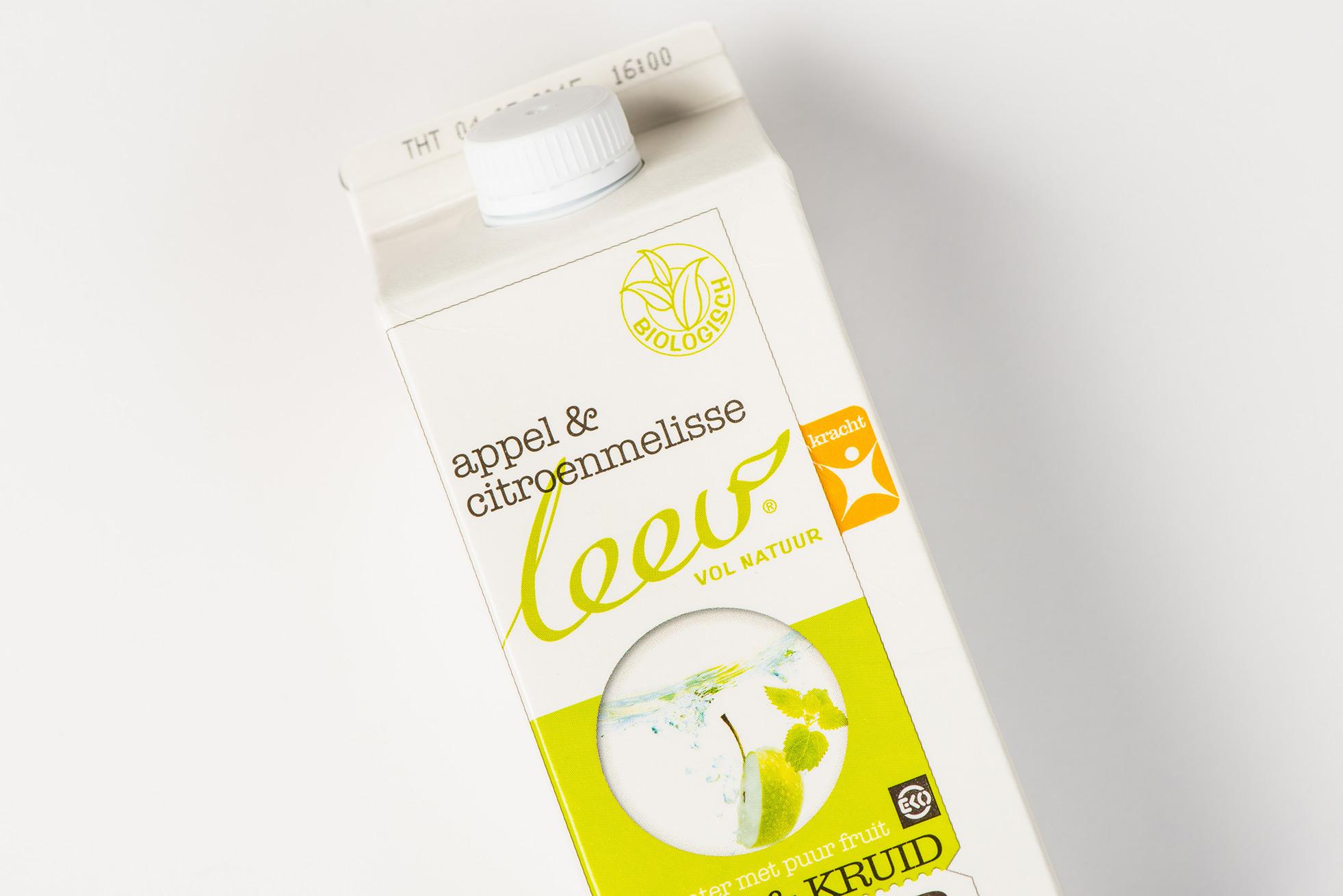 Leev Packaging