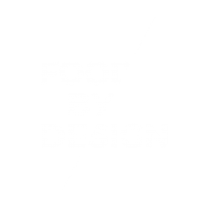 Food by Design Logo