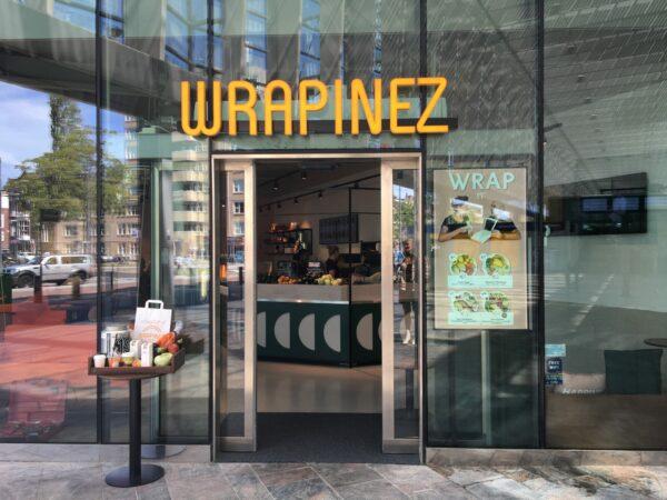 Shaping_Restaurant_Formula_Wrapinez