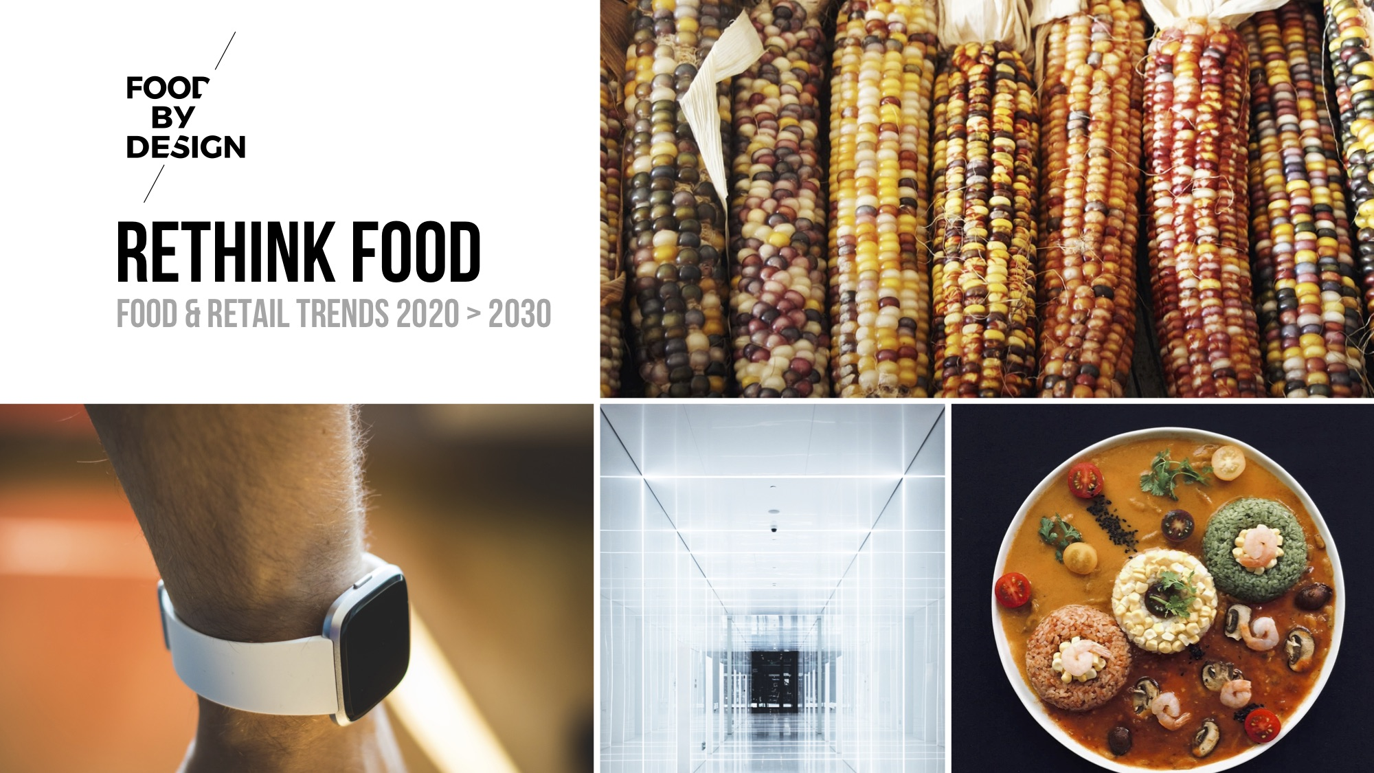 2020 Predicted Food Trends.Food Trends For 2020 Food By Design